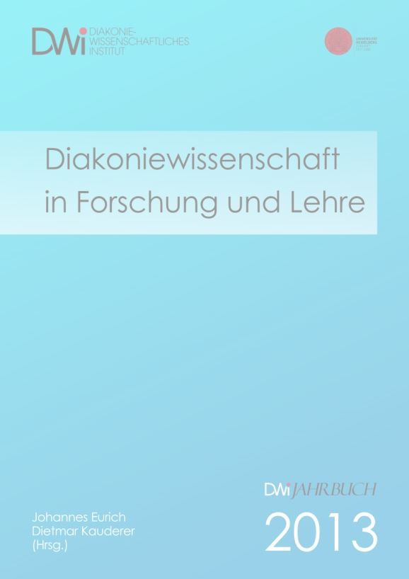 Jahrbuch Cover Pale