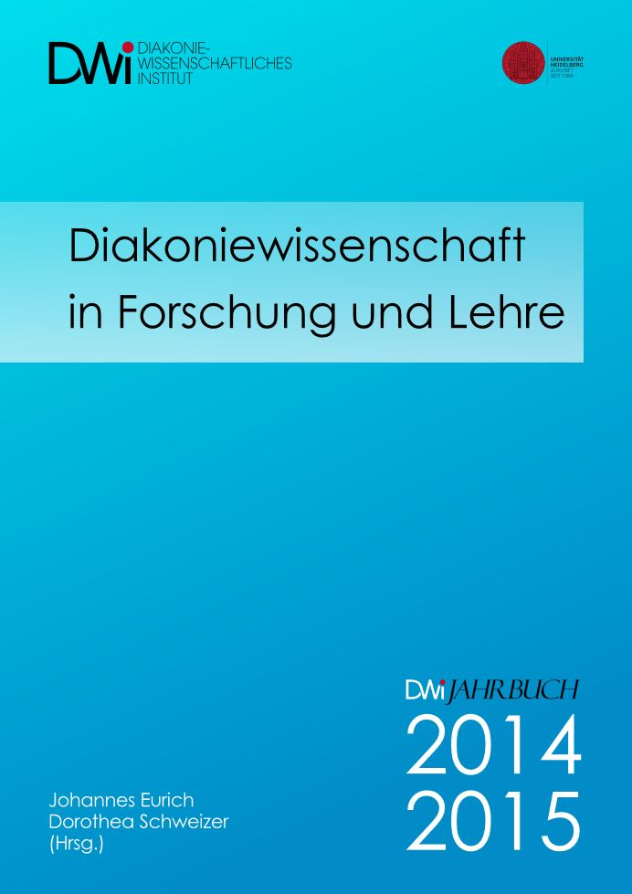 jahrbuch_2015_cover